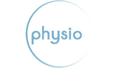thephysiocircle-logo-new-font